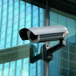 Access Control & Video Surveillance