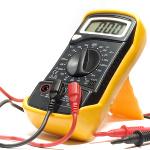 Instrumentation & Calibration